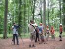 ZDF im Hochseilgarten_9